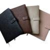 Genuine leather Journals