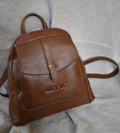 Modern Explorer Backpack