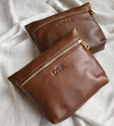 Medium Holdall Bags